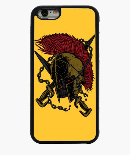 Funda iPhone 6 / 6S Design no. 801420