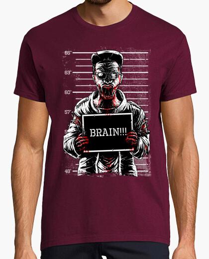 Camiseta Design no. 801422