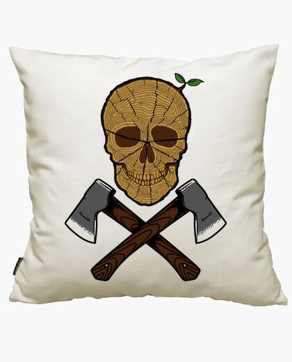Design no. 801423 cushion cover