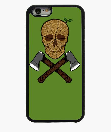 Funda iPhone 6 / 6S Design no. 801423