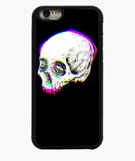 Funda iPhone 6 / 6S Design no. 801451
