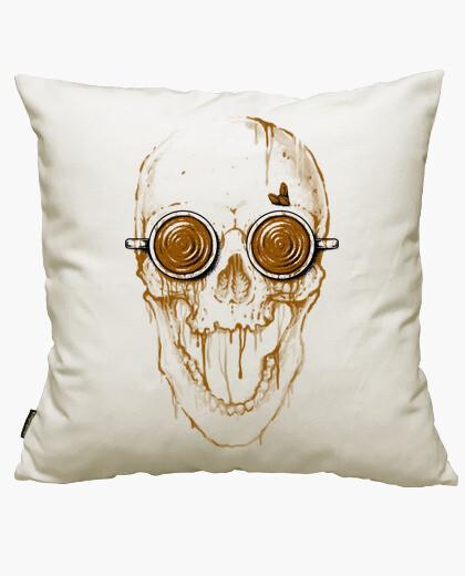 Design no. 801452 cushion cover