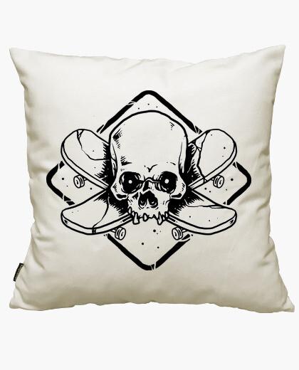 Design no. 801454 cushion cover