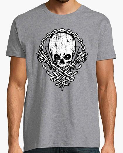 Camiseta Design no. 801461