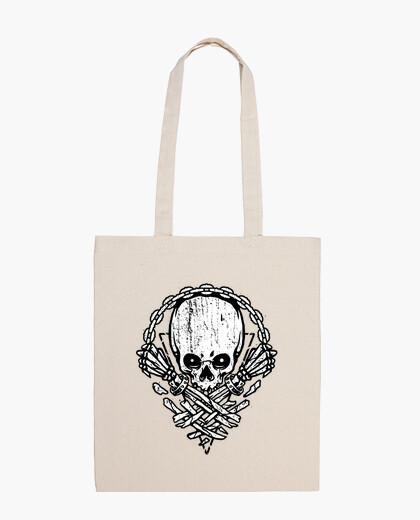 Bolsa Design no. 801461