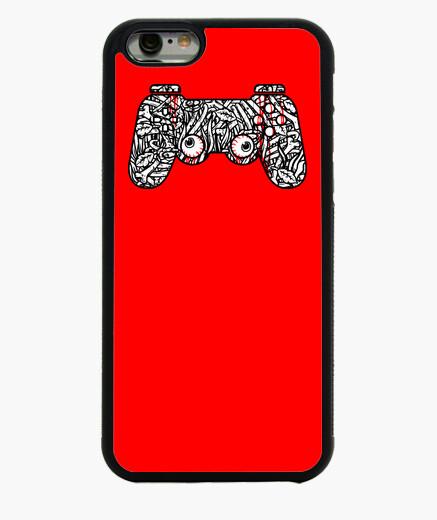 Design no. 801462 iphone 6 / 6s case