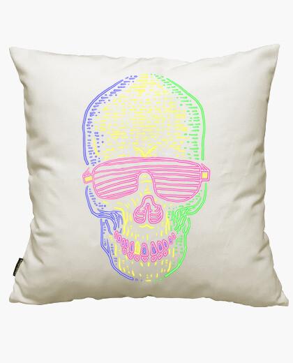 Design no. 801467 cushion cover