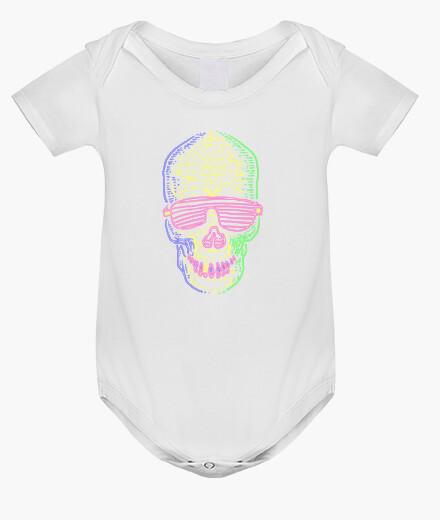 Ropa infantil Design no. 801467