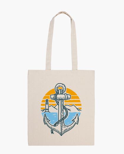 Bolsa Design no. 801468