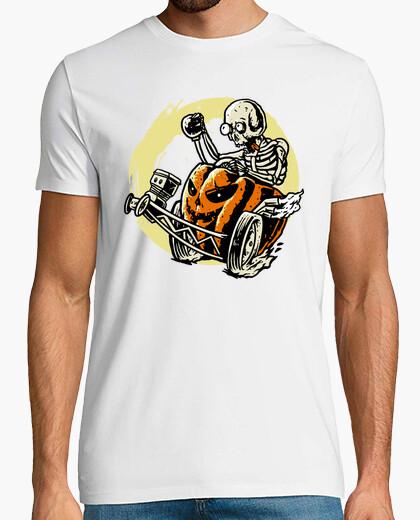 Camiseta Design no. 801470