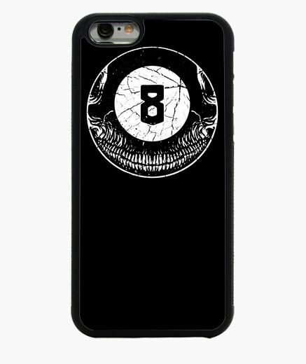 Funda iPhone 6 / 6S Design no. 801473