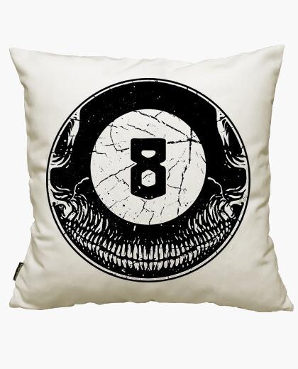 Design no. 801473 cushion cover
