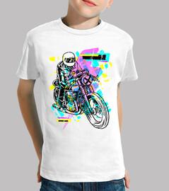 Design no. 801514
