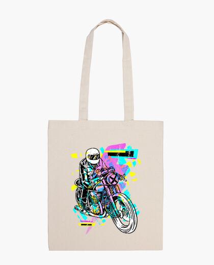 Bolsa Design no. 801514