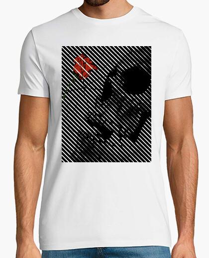 Camiseta Design no. 801515