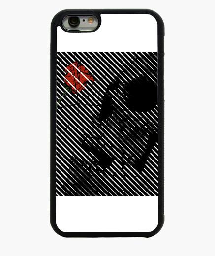 Funda iPhone 6 / 6S Design no. 801515