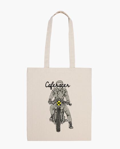 Bolsa Design no. 801519