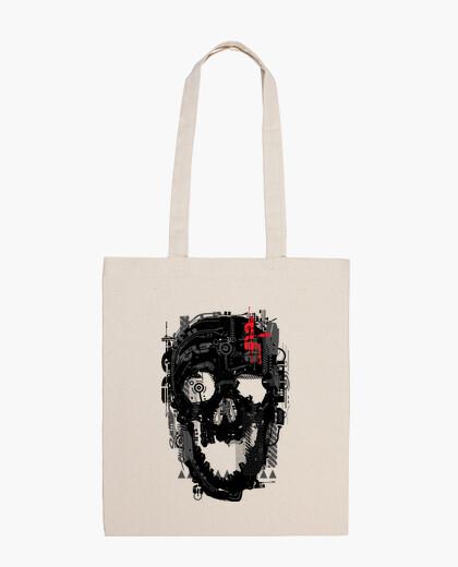 Bolsa Design no. 801521