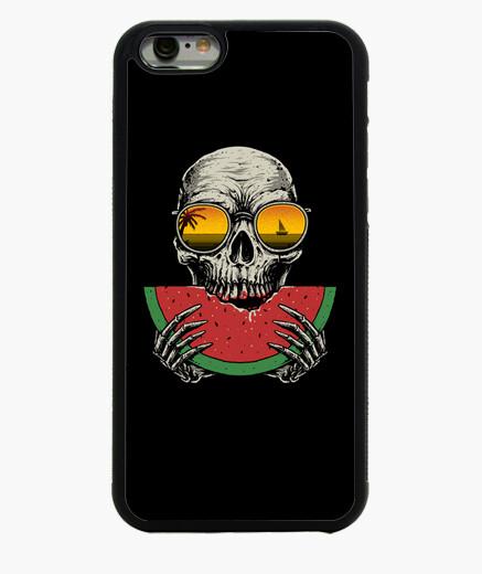 Funda iPhone 6 / 6S Design no. 801522