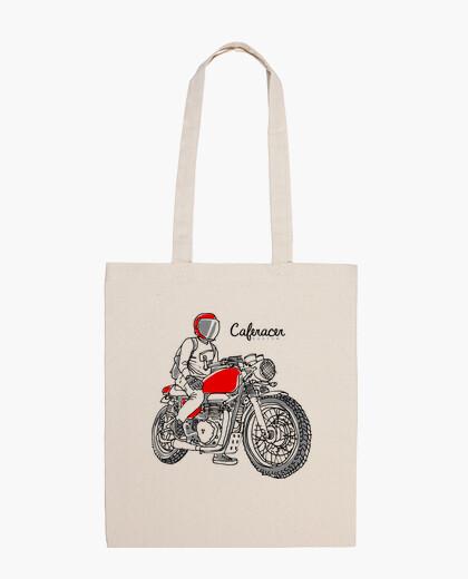 Bolsa Design no. 801527