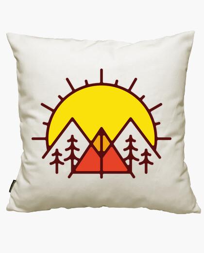 Design no. 801530 cushion cover