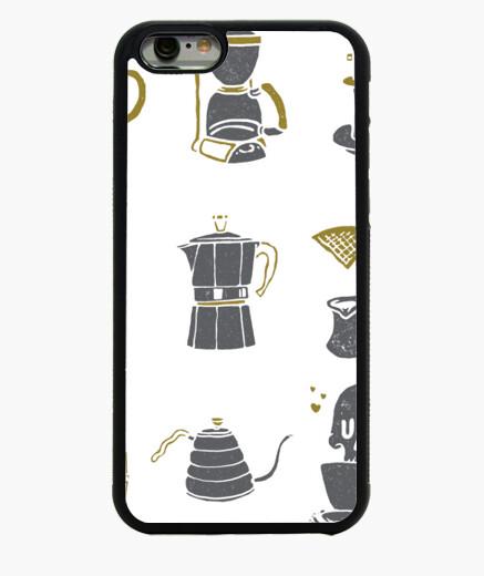 Funda iPhone 6 / 6S Design no. 801532