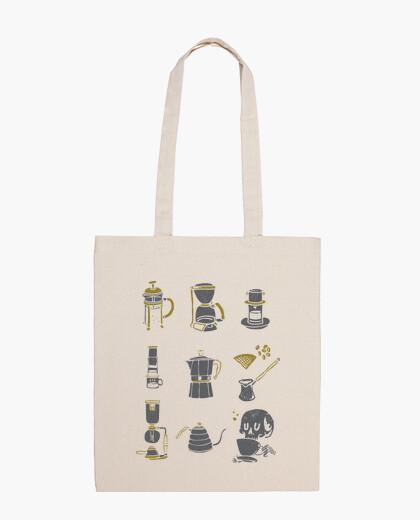 Bolsa Design no. 801532