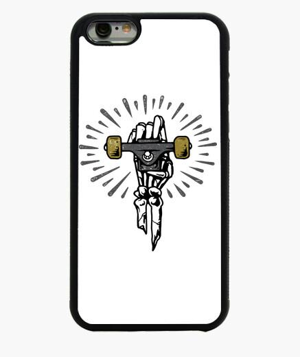 Funda iPhone 6 / 6S Design no. 801534