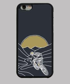 Design no. 801535