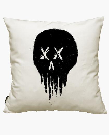 Design no. 801537 cushion cover