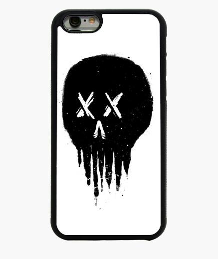 Funda iPhone 6 / 6S Design no. 801537