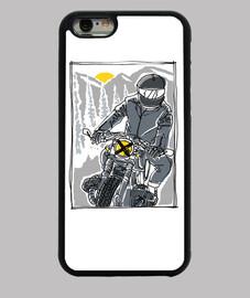 design no. 801538