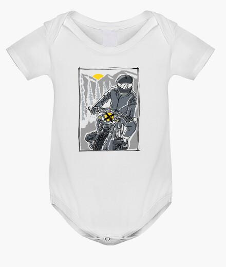 Ropa infantil Design no. 801538