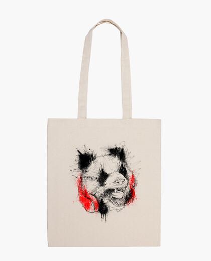 Bolsa Design no. 801549