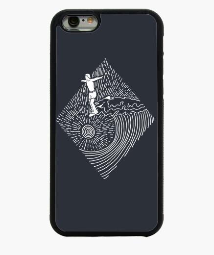 Funda iPhone 6 / 6S Design no. 801550