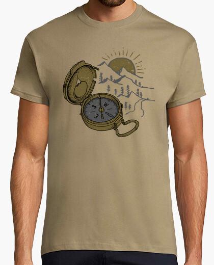Camiseta Design no. 801553