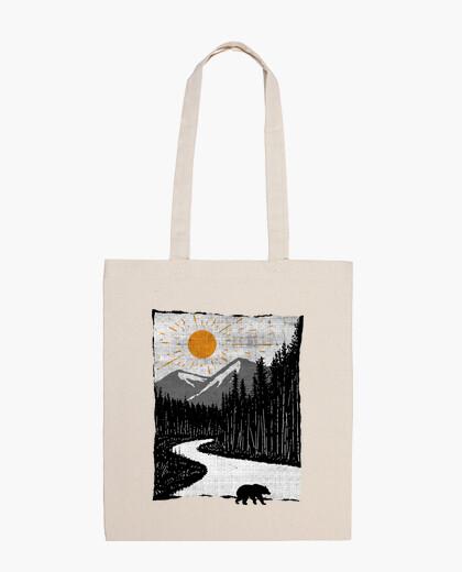 Bolsa Design no. 801554