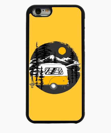 Funda iPhone 6 / 6S Design no. 801556