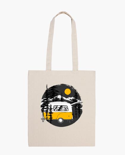 Design no. 801556 bag