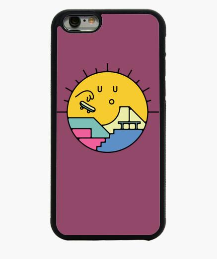 Funda iPhone 6 / 6S Design no. 801557
