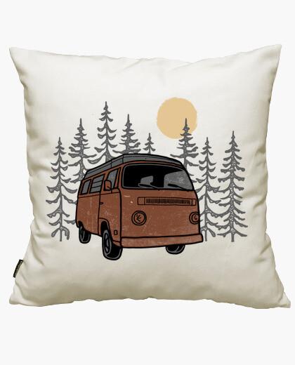 Design no. 801558 cushion cover