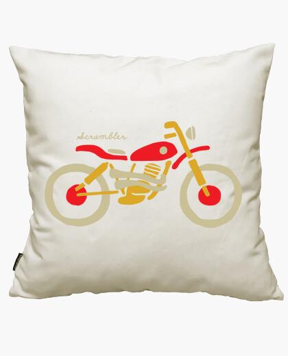 Design no. 801563 cushion cover