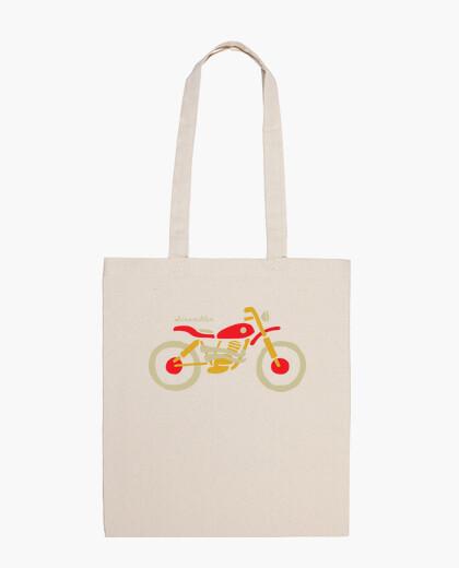 Bolsa Design no. 801563