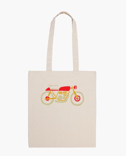Bolsa Design no. 801564