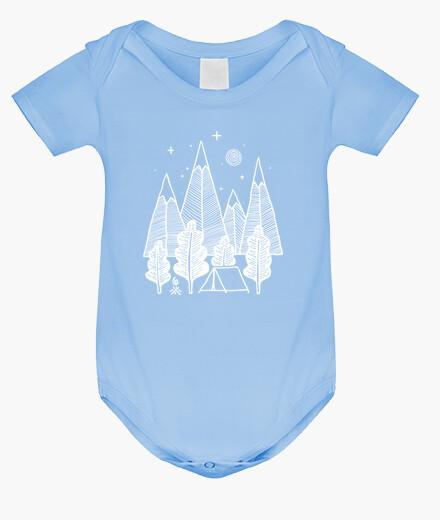 Ropa infantil Design no. 801570