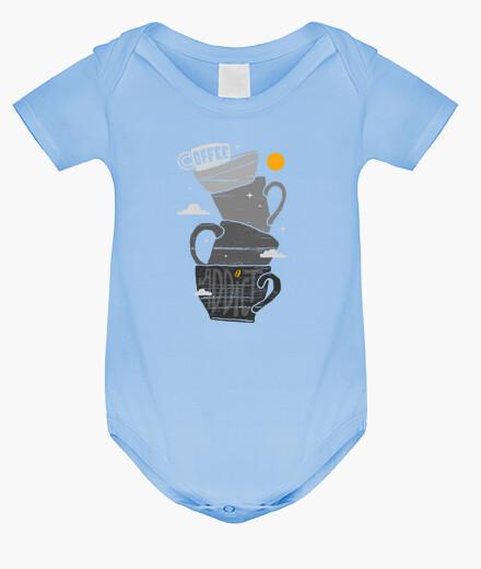 Ropa infantil Design no. 801571
