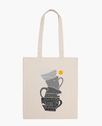 Bolsa Design no. 801571