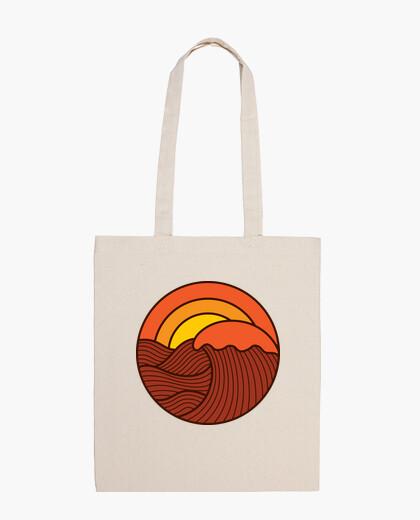 Bolsa Design no. 801573