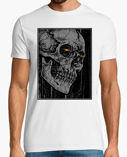 Camiseta Design no. 801574