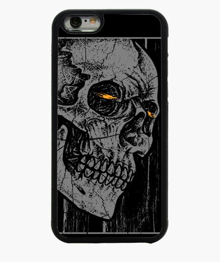 Funda iPhone 6 / 6S Design no. 801574